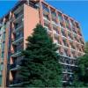 Condominio di via Tonale 39, Sesto San Giovanni (MI)