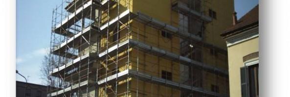 Borgolomellina s.r.l. Via dell'Arcadia, 9 – Milano