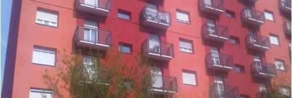 Garbuio s.r.l.Via Appennini 67 Milano
