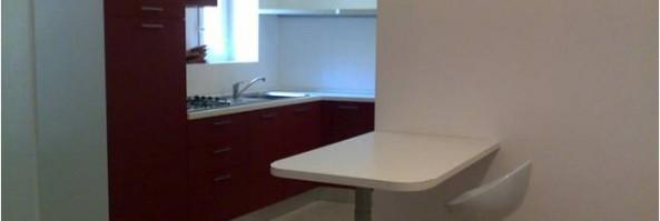 Appartamento Privato  Via Corsico,5 Milano
